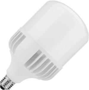 LED žiarovka E27 30W studená biela