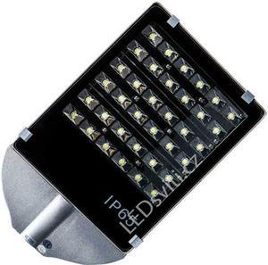 LED Straßenbeleuchtung 36W Tageslicht