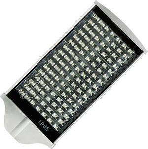 LED Straßenbeleuchtung 112W Tageslicht