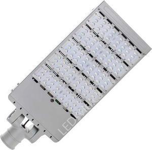 LED Straßenbeleuchtung 150W Warmweiß 120 Power LED