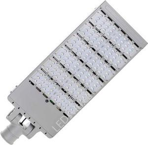 LED Straßenbeleuchtung 180W Tageslicht 144 Power LED