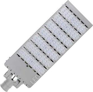 LED Straßenbeleuchtung 210W Tageslicht 168 Power LED