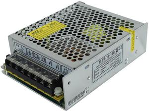 Transformator 12V 12,5A 150W