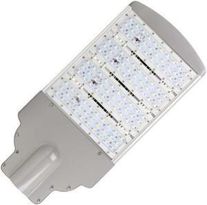 LED Straßenbeleuchtung 120W Warmweiß