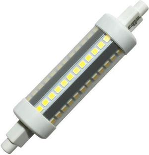 LED Lampe R7S 14W 138mm Warmweiß