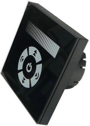 Beruehrung dimmer für LED triac 230V 10A 220W