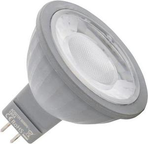 LED Lampe MR16 6W Warmweiß