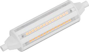LED Lampe R7S 17W 118mm Warmweiß