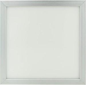 Decken LED Panel RGB 300 x 300 mm 13W