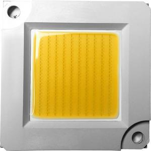 LED COB chip für Strahler 100W Warmweiß