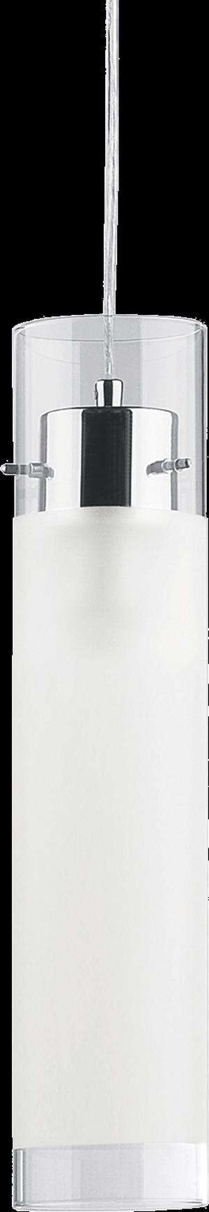Ideal lux LED Flam big haengende Lampe 5W 27364