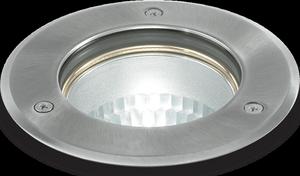 Ideal lux LED Park small außen eingebaute 5W 32832