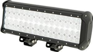 LED Arbeitsleuchte 180W BAR 10 30V