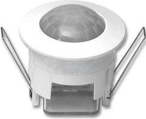 Senzor PIR eingebauter 360