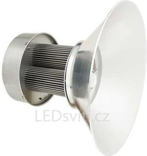 LED Industriebeleuchtung 120W Tageslicht