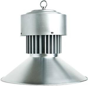 LED Industriebeleuchtung 80W Tageslicht
