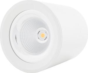 Weisses LED Einbauleuchte LED Lampe 5W schwenkbares Tageslicht