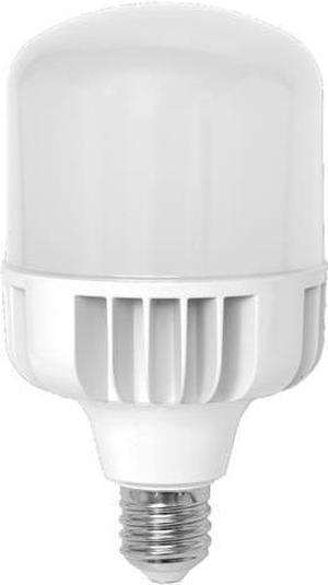 LED Lampe E40 95W Tageslicht