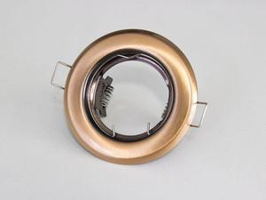 Deckenrahmen R50-AN Antik (Kupfer)