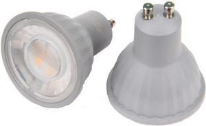 LED Lampe GU10 P7WDIM dimmbarer Kaltweiß