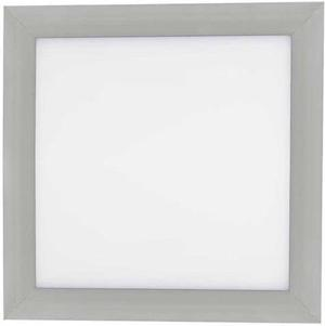 Eingebauter LED Panel RGB 300 x 300 mm 13W
