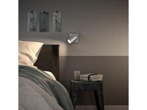 Philips LED Spotlicht GU10 10W Tageslicht weiss Kosipo 50591/48/PN