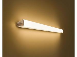 Philips LED Leuchtstoffröhre 60cm 9W Shelline Warmweiß 31238/31/P1