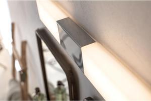 Philips LED Wandleuchten 2x4,5W Seabird Warmweiß 34343/11/P0