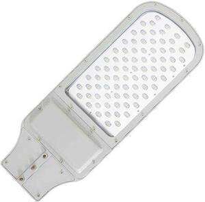 LED Straßenbeleuchtung 80W Tageslicht