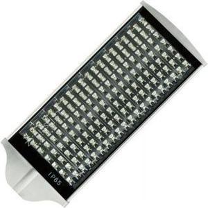 LED Straßenbeleuchtung 140W Warmweiß
