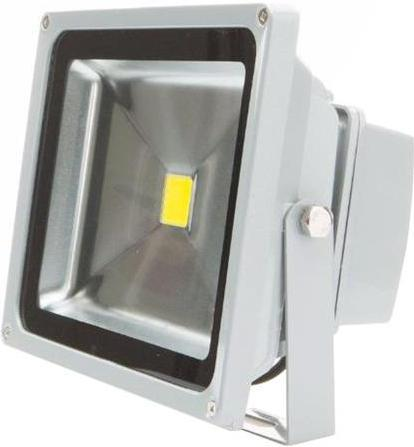 LED Strahler 24V 30W Tageslicht