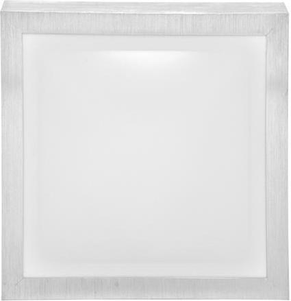 Decken LED Lampe 22W Tageslicht