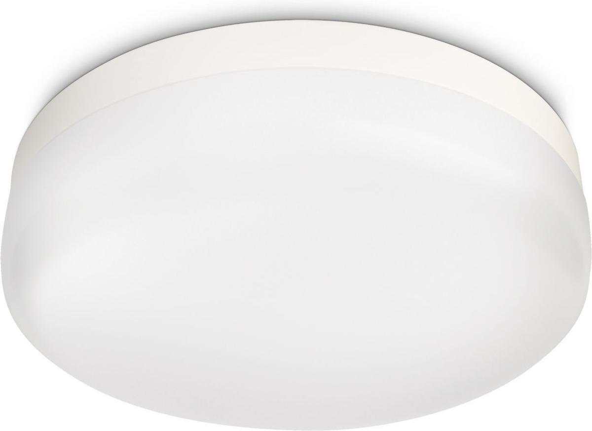 Philips LED Lampe modern decken Baume 3x2,5W 32053/31/16