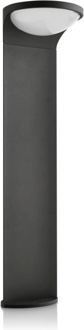 Philips LED Dusk Lampe außen 1,5W selv 17809/93/16