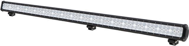 LED Arbeitsscheinwerfer 324W BAR 10-30V