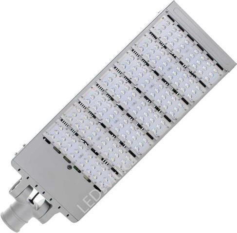LED Straßenbeleuchtung 210W Warmweiß 168 Power LED