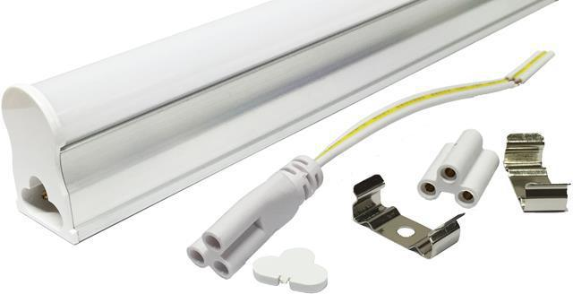 LED Rohr 60cm 10W T5 Tageslicht