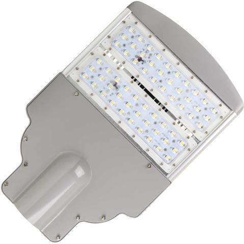 LED Straßenbeleuchtung 60W Tageslicht