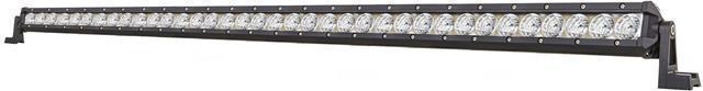 LED Arbeitsleuchte 36x3W BAR 10-30V DC