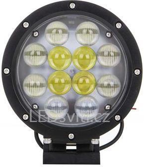 LED Arbeitsleuchte 60W 12-48V