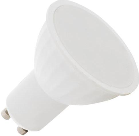 LED Lampe GU10 5W Warmweiß
