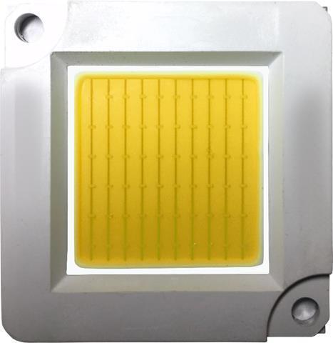 LED COB chip für Strahler 30W Warmweiß