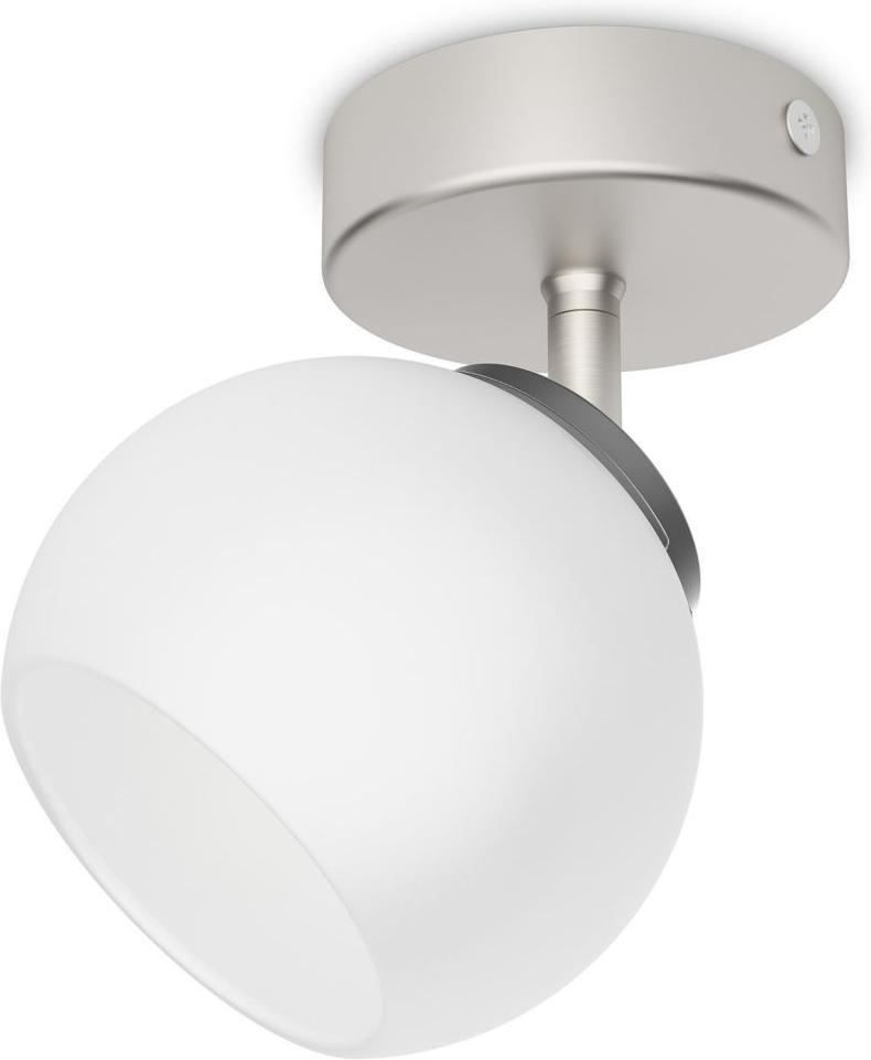 Philips LED Balla Einbauspot chrom 4W 53320/17/16