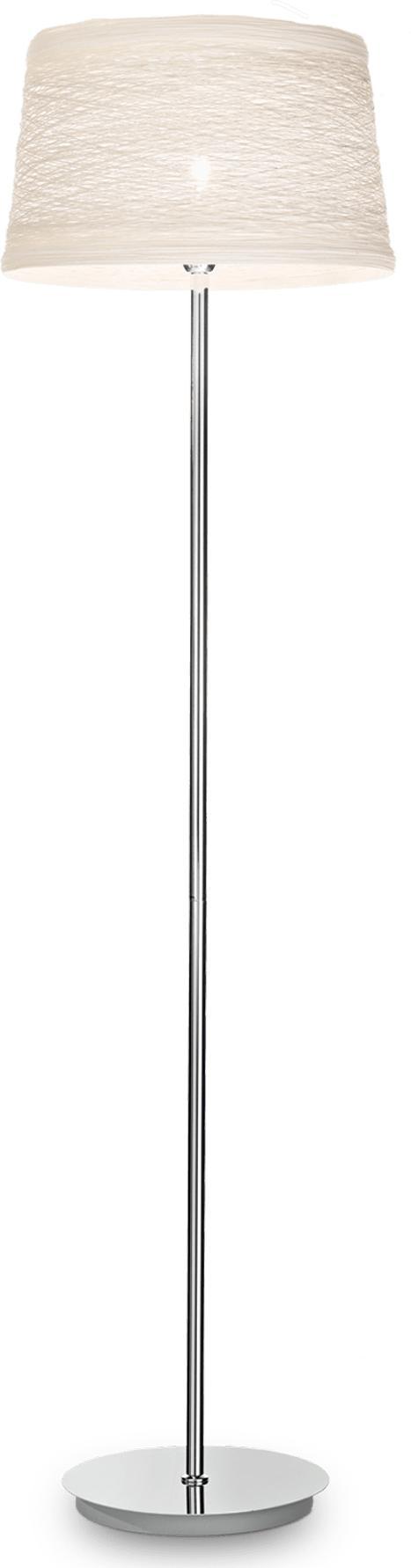 Ideal lux LED Basket Lampe stehende s5W 82448