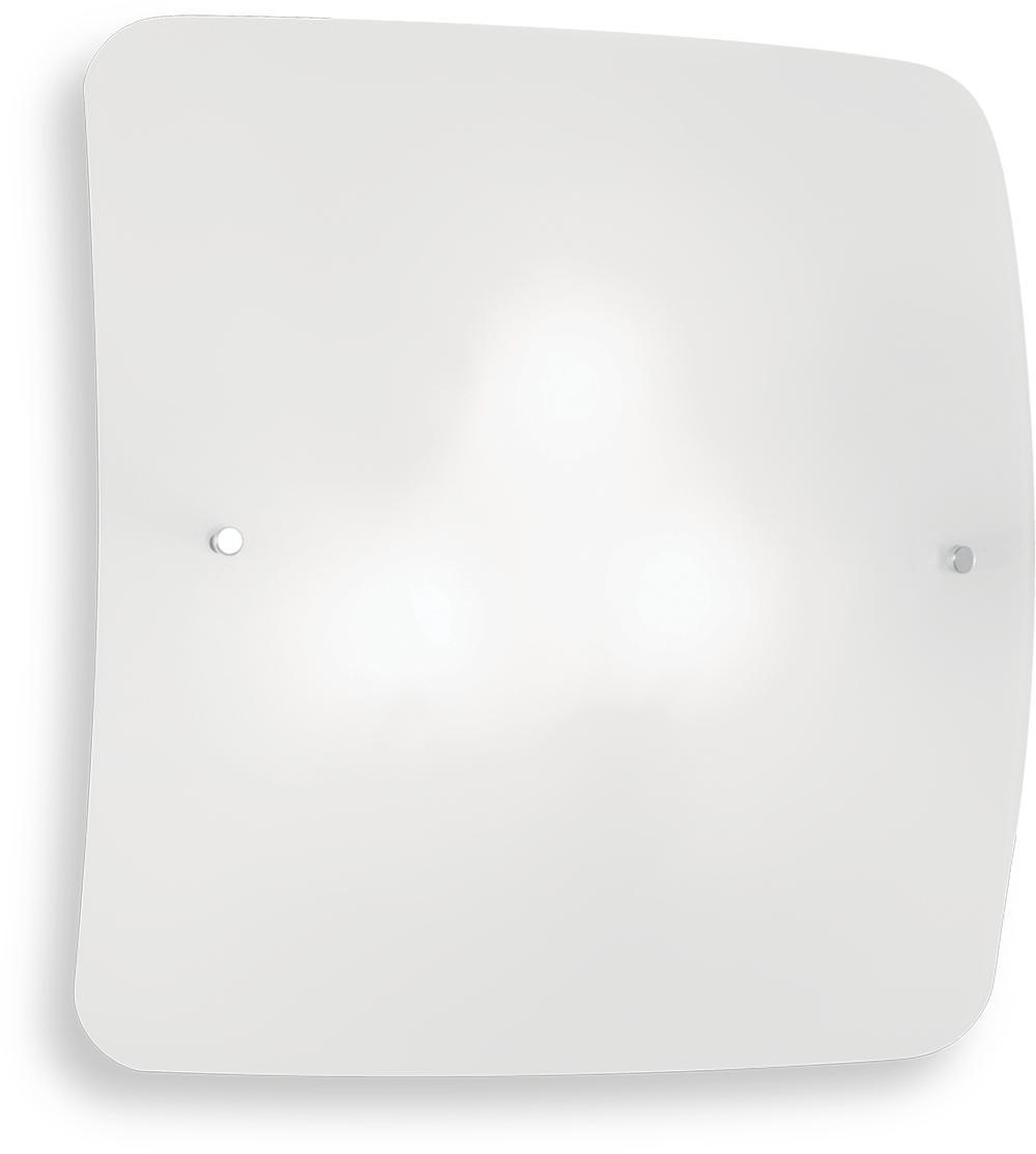 Ideal lux LED Celine Wand Lampe 2x5W 44279