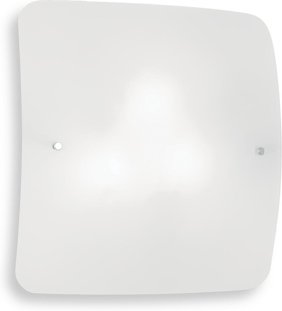 Ideal lux LED Celine Wand Lampe 3x5W 44286