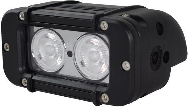 LED Arbeitsleuchte 20W BAR 9-32V