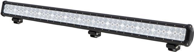 LED Arbeitsleuchte 234W BAR 10-30V