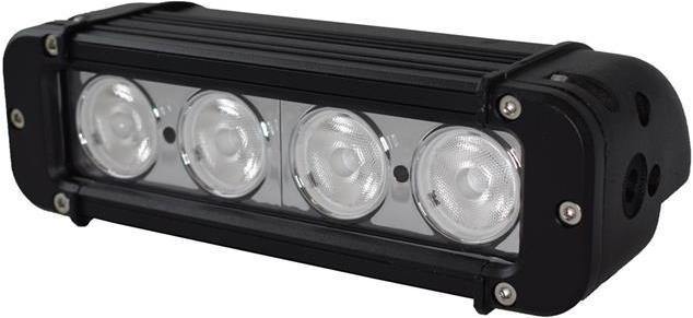 LED Arbeitsleuchte 40W BAR 9-32V