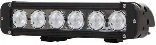 LED Arbeitsleuchte 60W BAR 9-32V